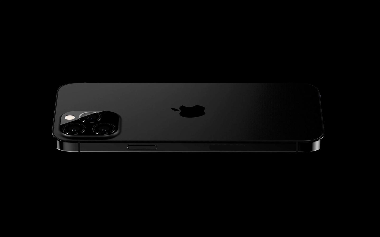 """为iPhone 13生产加码 富士康将提供""""创纪录的""""奖金"""