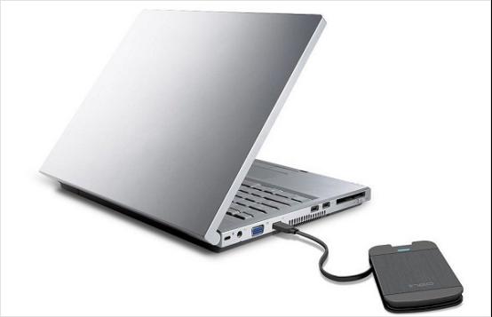 如何恢复移动硬盘数据