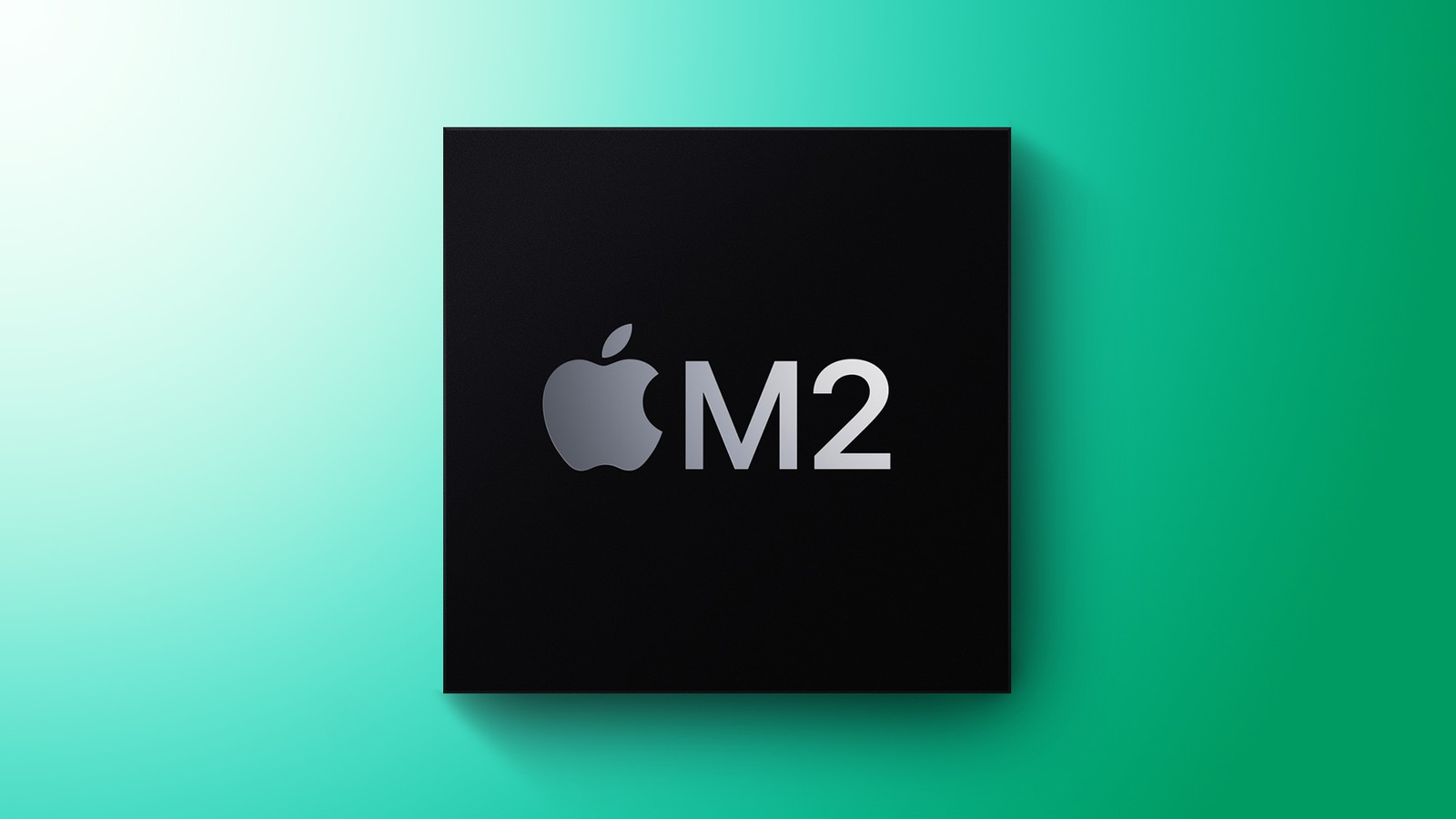 """传闻苹果定制的""""M2""""处理器本月开始批量生产"""