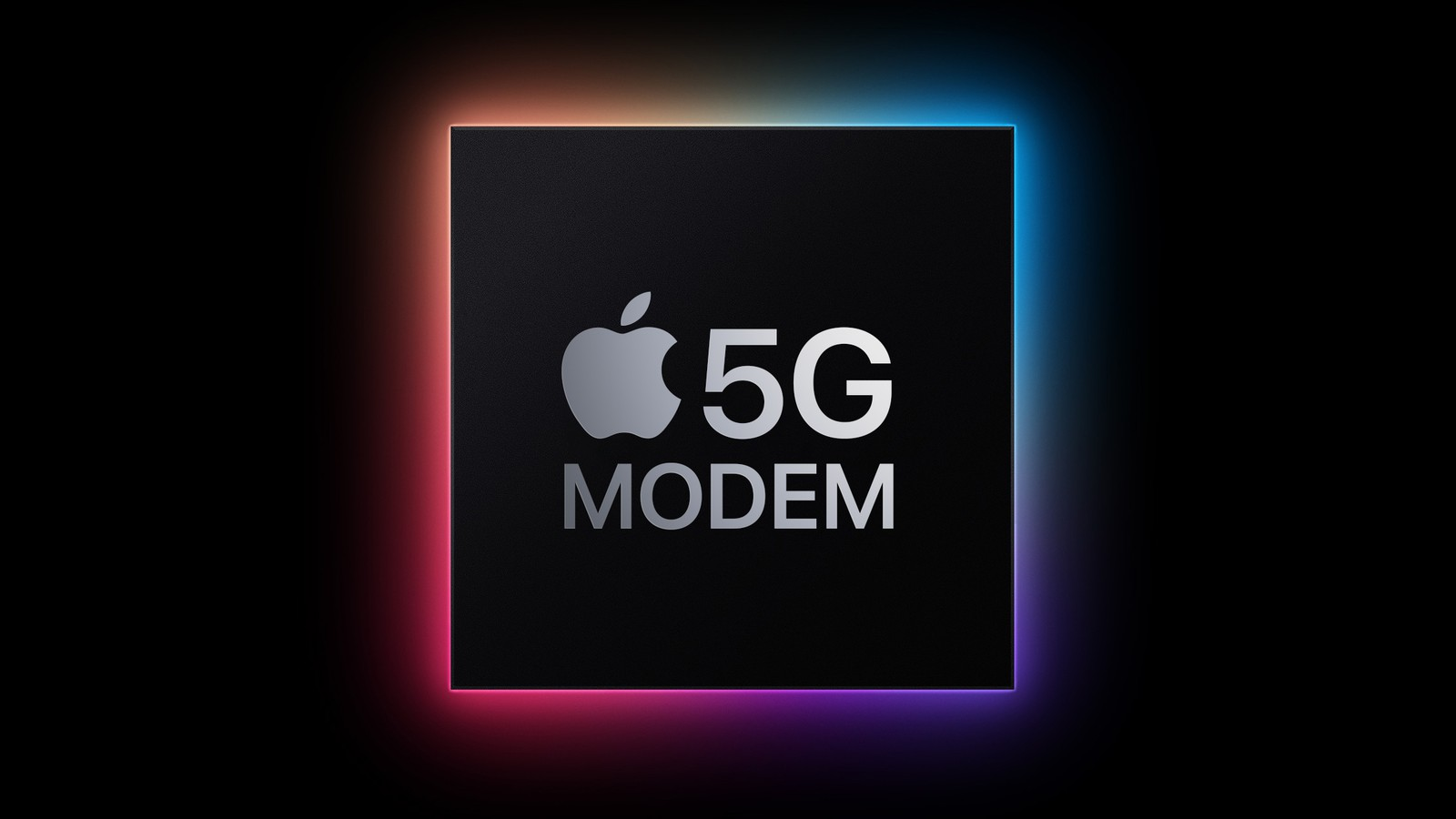 不再依赖高通 2023年开始iPhone或使用自家5G基带芯片
