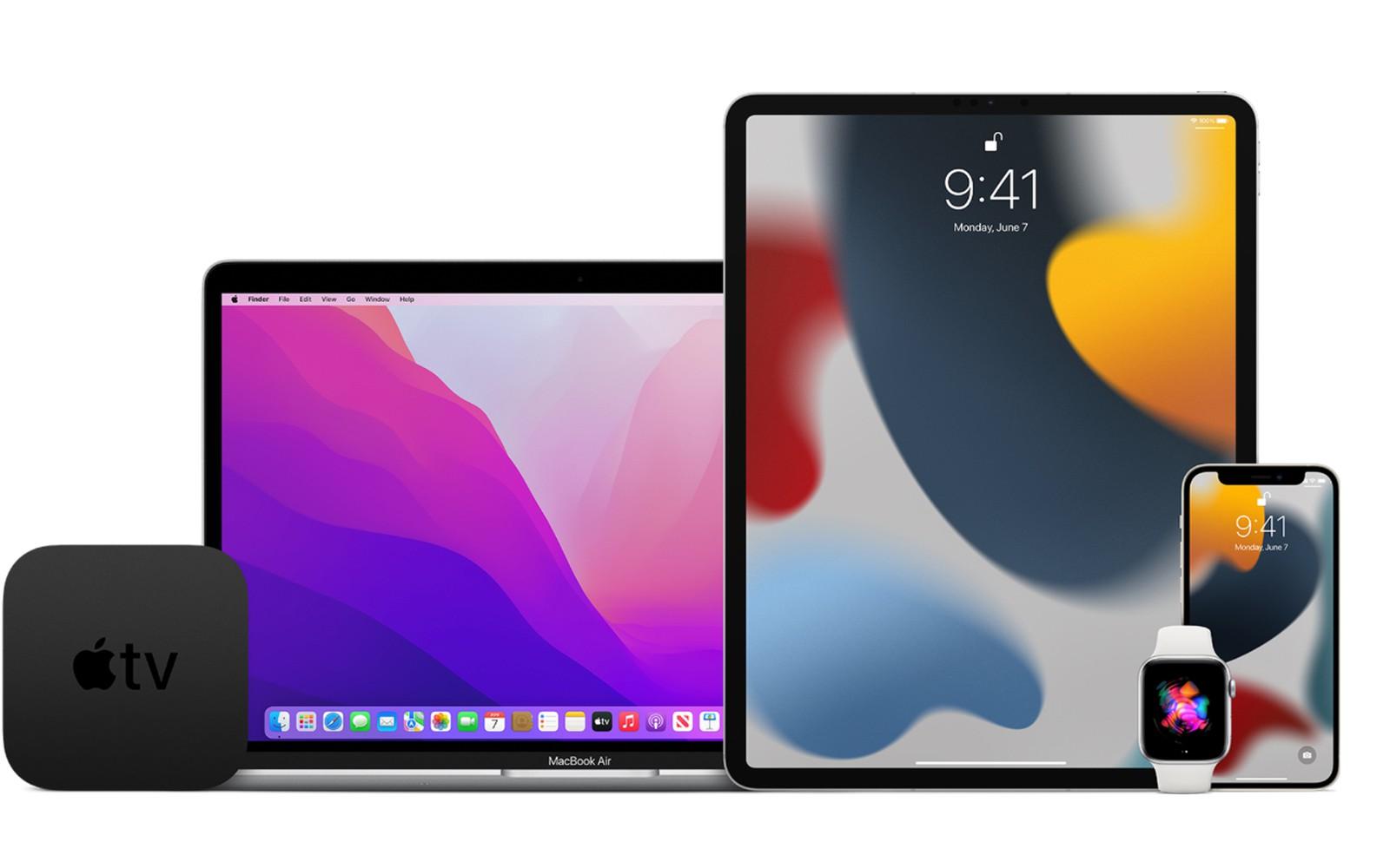 多款苹果产品经历发货延迟 芯片短缺影响或慢慢浮现