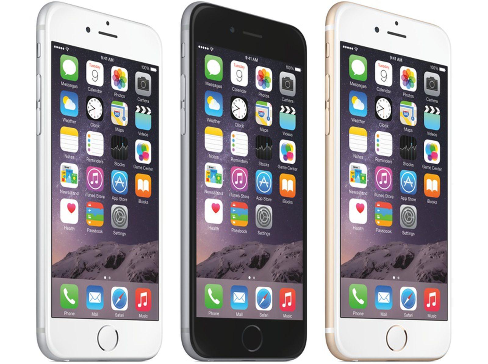 苹果为旧设备发布iOS 12.5.5更新 安全修复为主