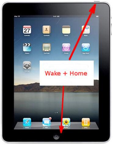 iPad的ID密码忘了怎么办?一个工具无Apple ID也可重置iPad