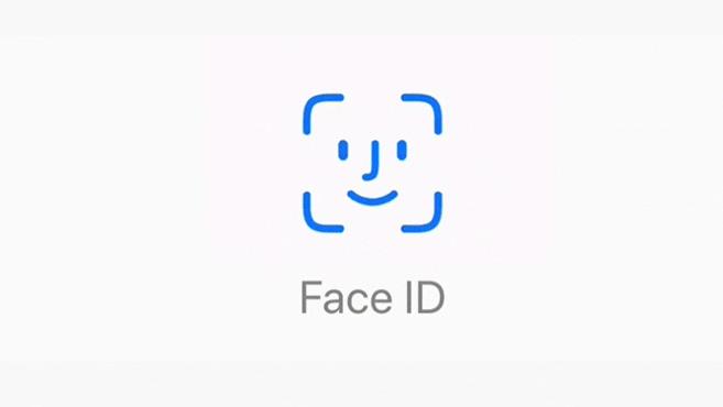 iPhone 12每次挂断电话就要求输入密码启用面容怎么办
