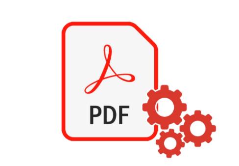 PDF怎么解除密码?PDF解除密码的方法和步骤