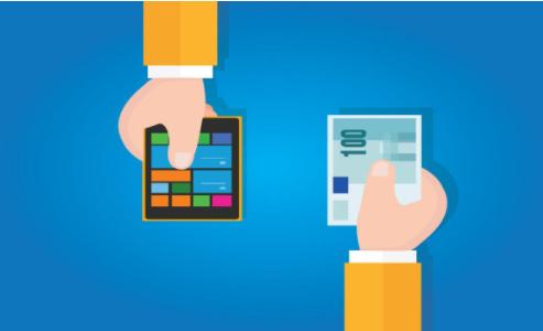 二手机交易需要做数据清理吗?