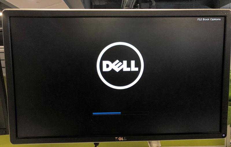 电脑系统崩溃了数据还能恢复吗?最新方法告诉你