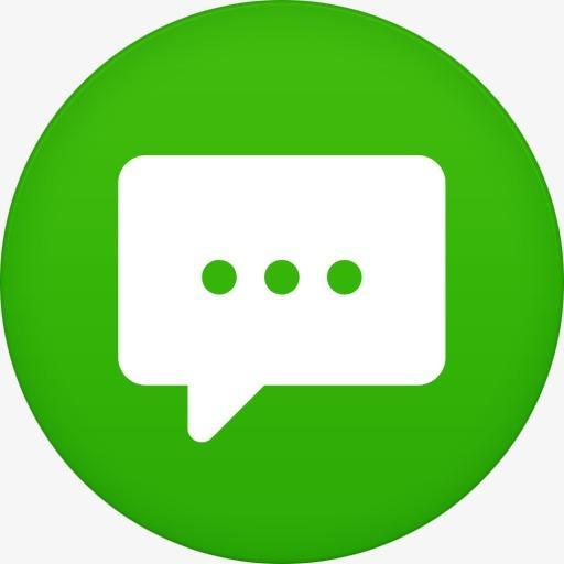 怎么恢复删除的手机短信?这样做,解决98%的问题!
