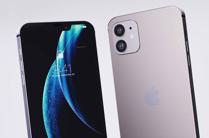 苹果iPhone12手机如何重启?iPhone12系列重启方法教程