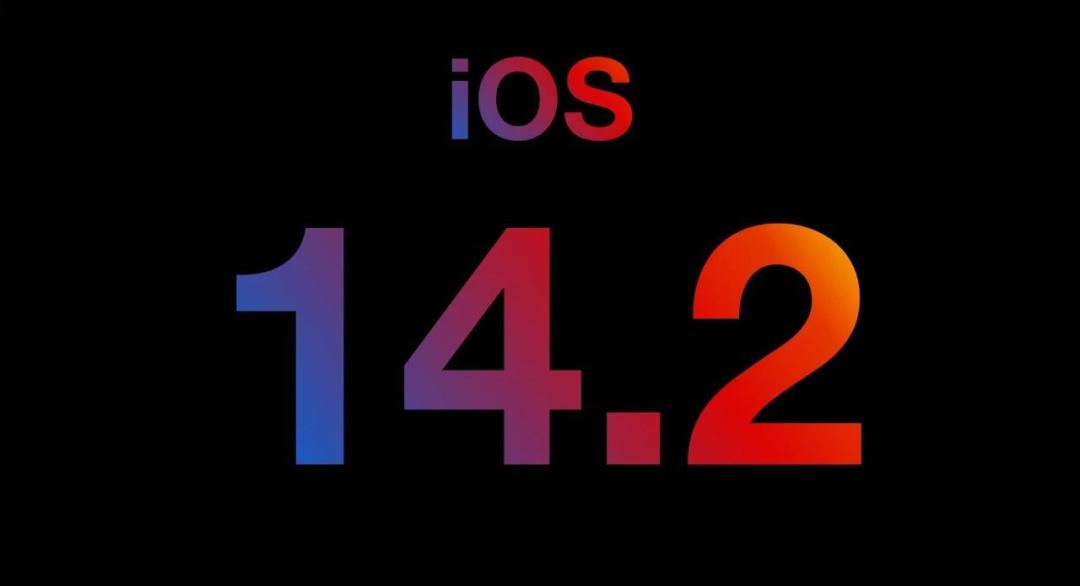 ios14.2