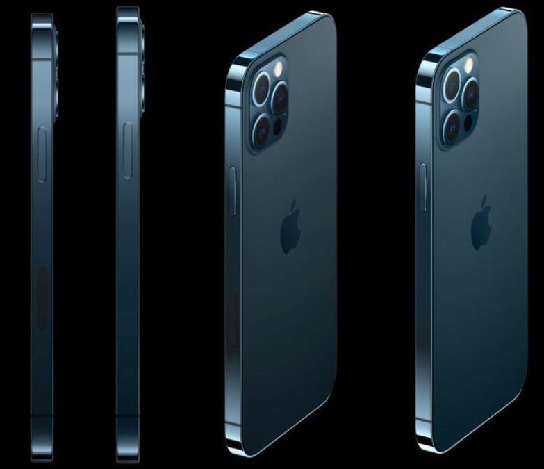 美版和国行 iPhone 12 在 5G 支持制式上有什么不同?