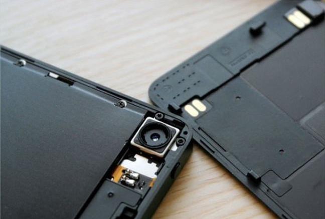 iPhone 12相机坏了怎么办?第三方能修吗?