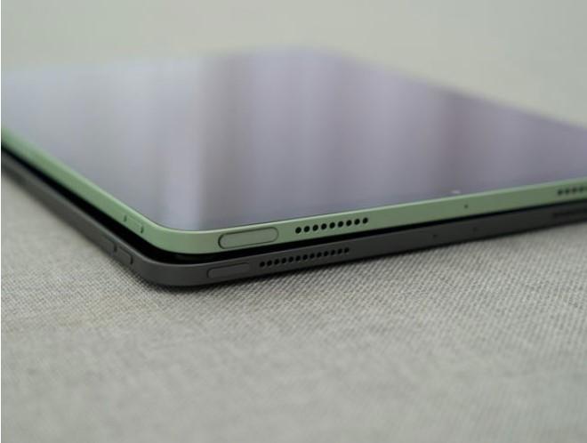 iPad Air 4 值得购买吗?和 iPad Pro 有什么区别?