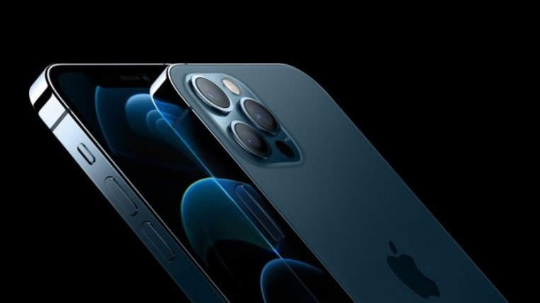 iPhone 12/12 Pro 更换屏幕多少钱?划算吗?