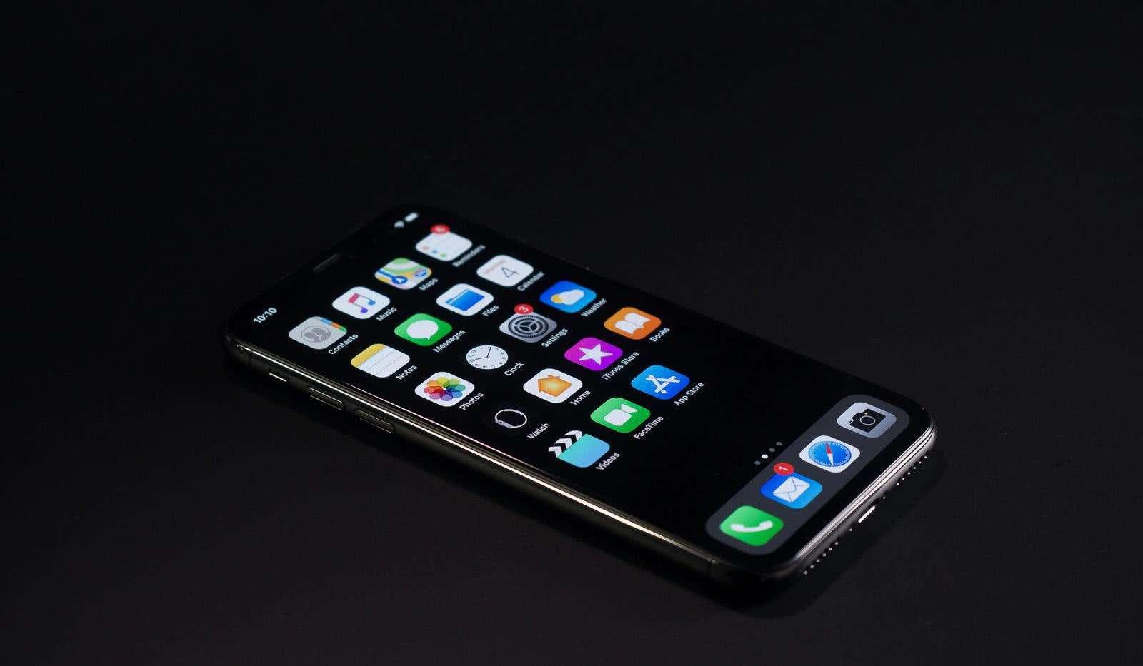 iOS 13升级,这8点你要知道