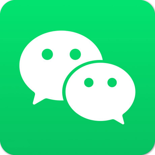 恢复微信聊天记录的妙招,你需要了解一下