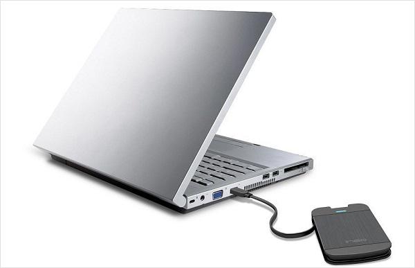 对于外部设备数据恢复-请连接您的设备