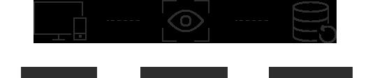 /public/assets/images/custom/d-back-new2/lost_data_bg.png