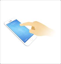 iPhonedisabled
