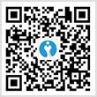 contact_public